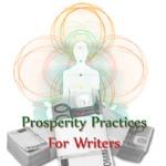prosperitypracticesclass_graphic_200_red