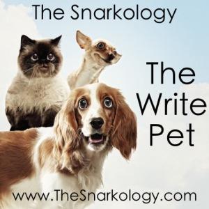 Write_Pet_2015 - 500