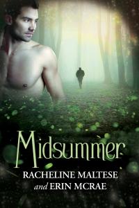 Midsummer Cover