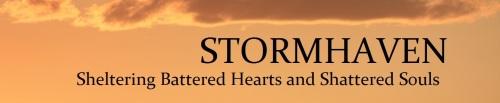 Stormhaven Banner